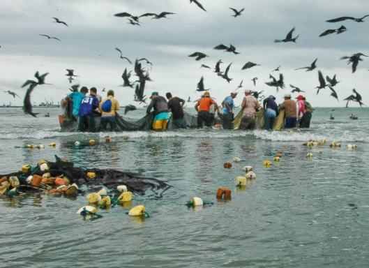 manta-ecuador-fishing-3