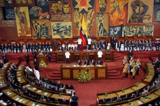 Asamblea-Nacional-de-Ecuador-2dr7dyk