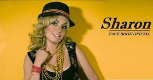 Sharon foto II