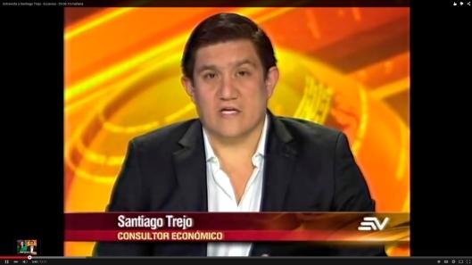 foto Santiago Trejo