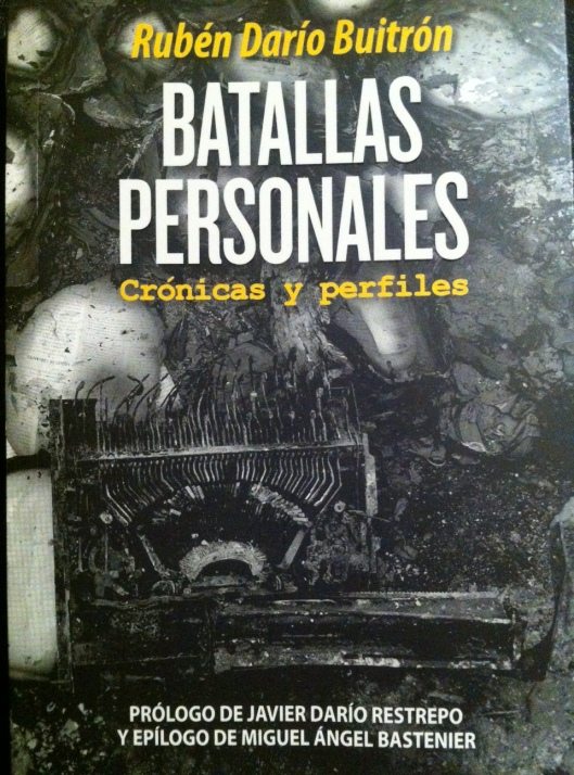 foto batallas personales