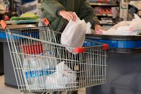foto supermercado II