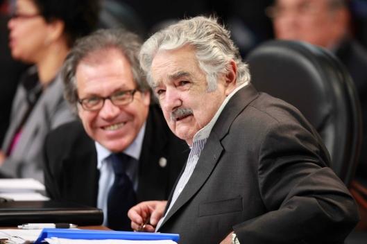 fotografía mujica y almagro