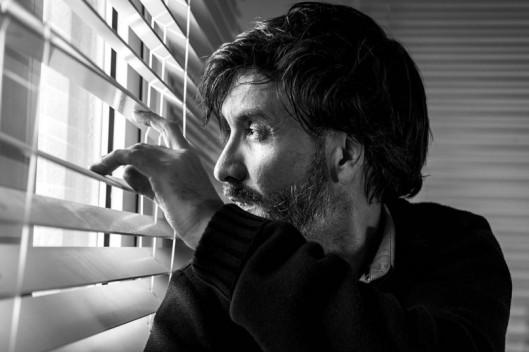 Ricardo García, fotógrafo I