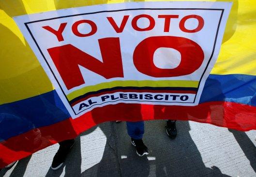 fotografia-voto-en-colombia