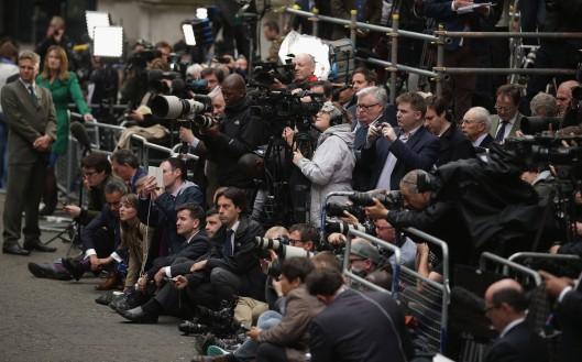 fotografia-reporteros