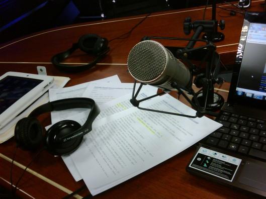 fotografia-estudio-de-radio