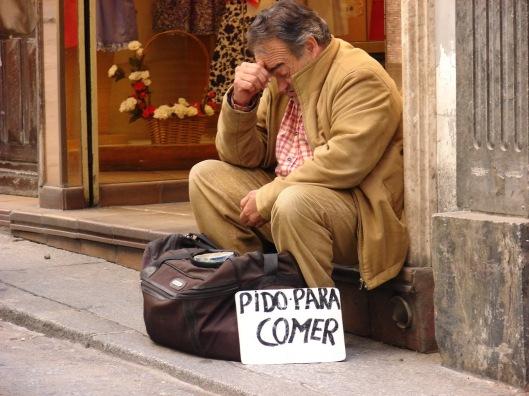 fotografia-mendigo
