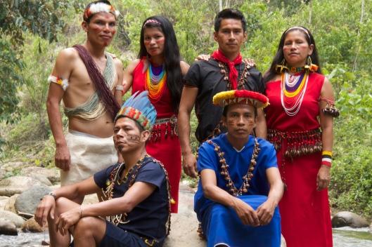 indigenas-amazonicos
