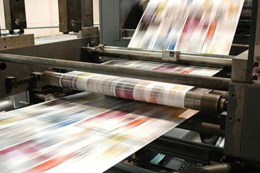 periodico-imprenta-fotografia