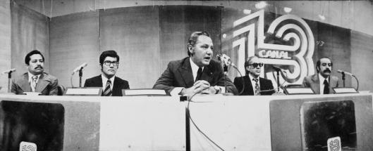 television-politica-en-ecuador