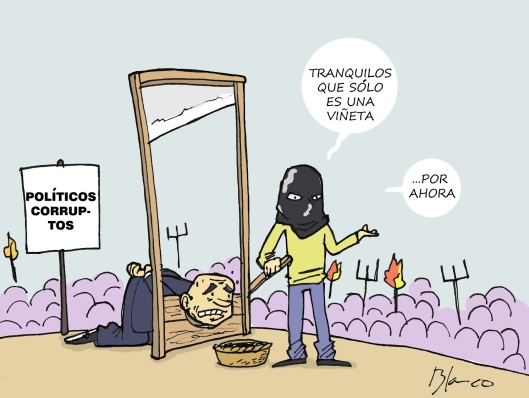 corrupcion-ilustracion-i