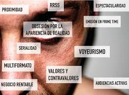 En Ecuador no se declara la guerra contra la telebasura