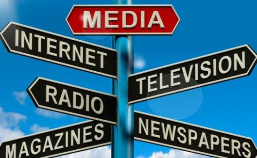 Futuro del periodismo