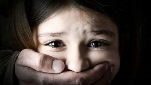 Violación a niñas investigación