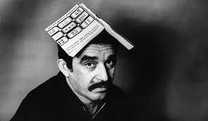 Gabo periodista II