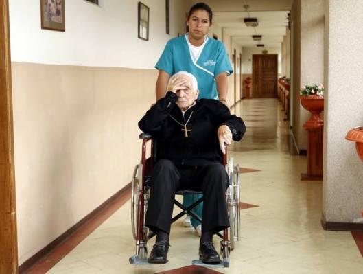 Monseñor Luna