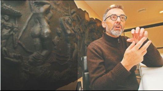 Gutiérrez, Antoni Compol