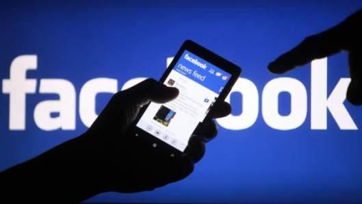 Facebook alegato